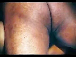 गर्म रूसी सेक्सी फुल मूवी हिंदी वीडियो