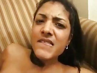 हॉट जयजयकार गड़बड़ हो रही है हिंदी सेक्सी मूवी वीडियो !!