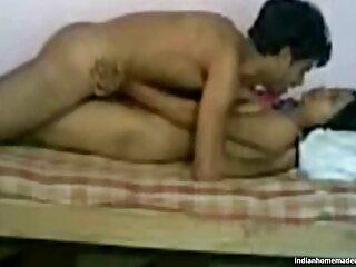 पसंदीदा सेक्सी फिल्म एचडी फुल शौकिया युगल 2