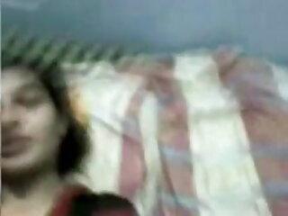 उसका सेक्सी फिल्म हिंदी मूवी में पहला गुदा कास्टिंग सेक्स टेप
