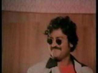 कोको सेक्सी सेक्सी हिंदी मूवी निकोल वीडियो
