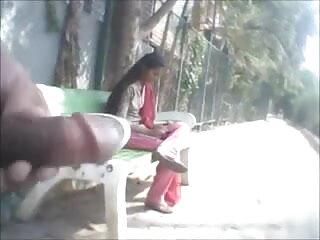 हॉट भोजपुरी हिंदी सेक्सी मूवी ब्लोंड चिक बेकार है घर पर