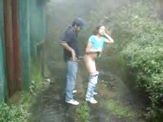 लड़की 497 पर लड़की सेक्सी मूवी हिंदी में सेक्सी मूवी