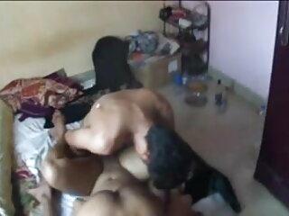 गीलर फिक मिट सेक्सी मूवी फिल्म वीडियो हैप्पी एंड!