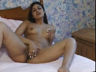 किसी सेक्सी हिंदी मूवी वीडियो न किसी गुदा मैथुन प्रेग्नेंट बेब