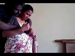 माँ पंजाबी ब्लू सेक्सी मूवी ओल्गा