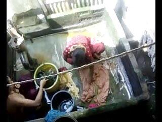मेना सुवरी नग्न और सेक्सी - राजस्थानी सेक्सी मूवी वीडियो एचडी