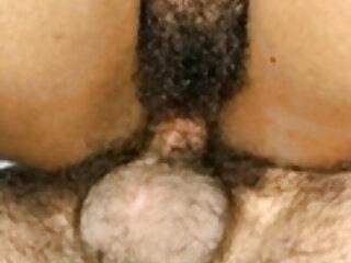परिपक्व सेक्सी मूवी फुल एचडी में युगल यह कैम पर रहते हैं