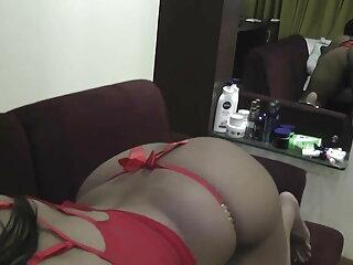 मुझे आप लंबे समय तक चूसना सेक्स विडियो हिंदी मूवी