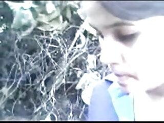 सारा ट्वेन- राजस्थानी सेक्सी मूवी वीडियो डबल गुदा