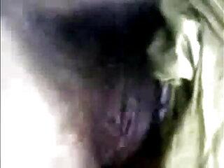 सुरुचिपूर्ण श्यामला उसे संतुष्टि सेक्सी फुल मूवी एचडी में मिलती है