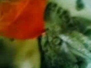 मोटा जिप्सी वीडियो सेक्सी हिंदी मूवी दादी टॉपलेस