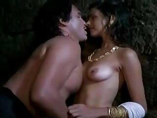 बहुत बढ़िया पीओवी हिंदी में सेक्सी पिक्चर मूवी में संचिका जेन