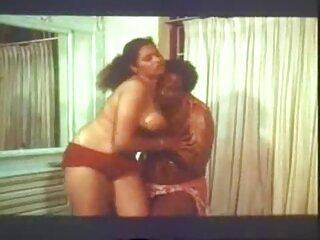 वेब कैमरा इतिहास सेक्सी मूवी पिक्चर हिंदी 165