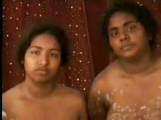सबसे प्यारे लड़कियों के कॉम्पटिशन कॉम्प्लेक्शन # 2 मूवी सेक्सी हिंदी में वीडियो - Cumpilation है