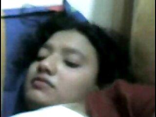 बिस्तर में परिपक्व परिपक्व ब्लू फिल्म फुल सेक्सी वीडियो