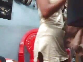 लड़कियों सेक्सी बफ मूवी हिंदी का सामना करना पड़ रहा है