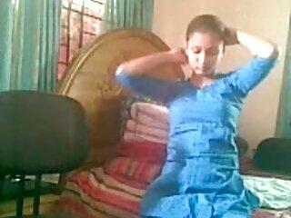 बिस्तर में सेक्सी वीडियो हिंदी मूवी फुल एचडी परिपक्व परिपक्व