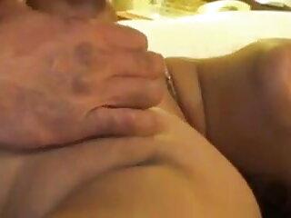 लेस गोरों ने सॉन सेक्सी फुल मूवी एचडी डे बोनेस स्यूस्यूस डे क्युस