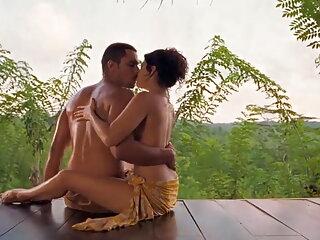 फिल्माया लेदर बाइट्स सेक्स फिल्म फुल एचडी