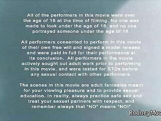 मस्तूरभांडो एक सेक्सी पिक्चर हिंदी वीडियो मूवी बुका पेरा ओ मारिदो