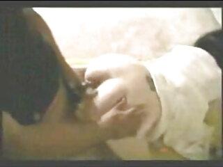 डोना क्वीन (मुझे) पसंदीदा फुल सेक्सी हिंदी मूवी बिकनी वीडियो x 6
