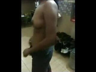 जॉय - फुट हिंदी सेक्सी फुल मूवी उपासना पीओवी प्रोत्साहन