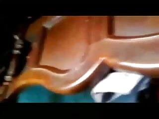 एशले सेक्स वीडियो मूवी एचडी फुल