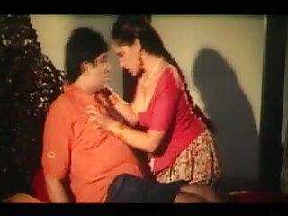 गड़बड़ # 35 मूवी सेक्सी हिंदी में वीडियो