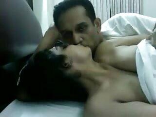 स्पाई कैम बड़ी महिला हिंदी में सेक्सी फुल मूवी एडीए