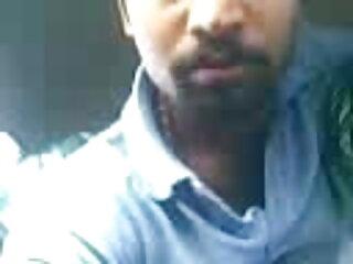 परिपक्व एक ला हिंदी सेक्सी फुल मूवी वीडियो चाटे पोइल सोडोमिसे
