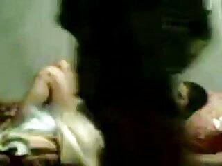 ब्राजील का बड़ा सेक्सी मूवी एचडी हिंदी गधा