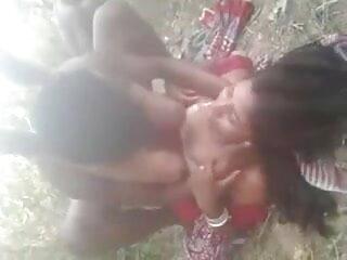 GEILE REIFE सेक्स विडियो हिंदी मूवी FOTZE 222