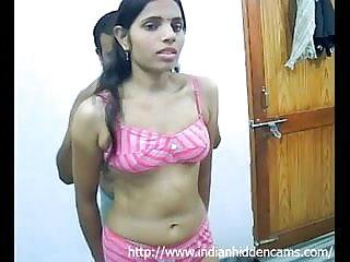 बड़े स्तन म्याऊ Ganbanged हो हॉलीवुड सेक्सी हिंदी मूवी जाता है