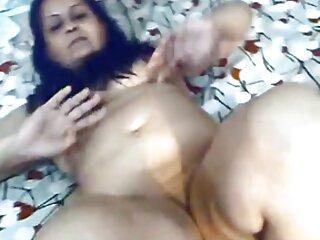 छोटा केट सेक्स फिल्म फुल एचडी