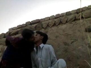 व्हाइट ट्रैश - फिल्म सेक्सी वीडियो हिंदी मूवी फुल एचडी