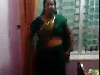 लिविंग रूम सेक्सी वीडियो मूवी हिंदी में में सेक्सी परिपक्व पत्नी त्रिगुट