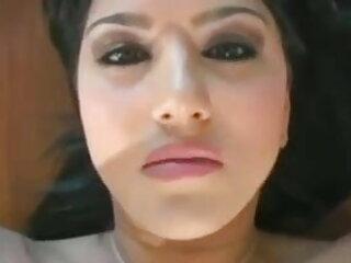 bigtits सेक्सी मूवी हिंदी सेक्सी मूवी शौकिया पत्नी creampied
