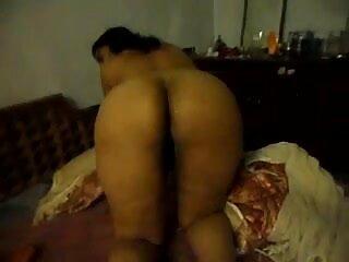 सफेद पत्नी बीबीसी का आनंद फुल सेक्स हिंदी मूवी लेता है