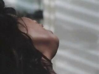 मैला दुखी !! सेक्सी मूवी फुल वीडियो एचडी