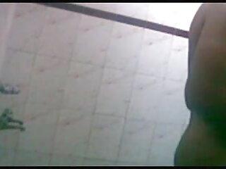 एड्रियाना ऋषि सेक्सी मूवी ब्लू पिक्चर