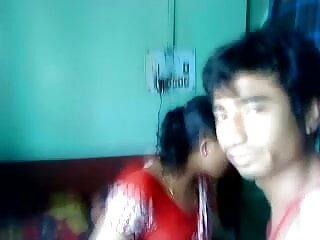 मोटा बेहतर है वीडियो सेक्सी हिंदी मूवी