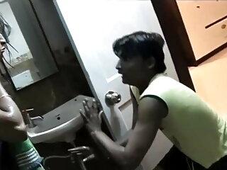 लूट धोखा दे रही है milf घर सेक्सी मूवी पिक्चर हिंदी का बना सेक्स टेप पर सवारी