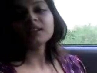 चूसो और हिंदी में फुल सेक्सी फिल्म छेड़ो मुर्गा 64