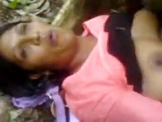 कोमेडो उमा वडिया केसदा नो मोटल सेक्सी फिल्म फुल मूवी वीडियो एचडी