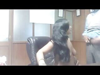 ब्लोंड मेच्यूर हिंदी सेक्सी पिक्चर मूवी मिल्फ दिखाता है उसकी आदमी वह अभी भी कर सकता है