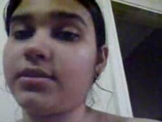 सुंदर गुदा वीडियो हिंदी मूवी सेक्सी किशोर - नायरा