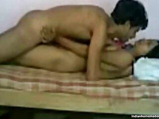 गुड सेक्स फिल्म फुल एचडी मॉर्निंग चूत