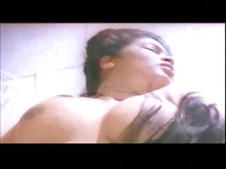 रसदार Jada की गुदा मज़ा 4! हिंदी में सेक्सी बीएफ मूवी