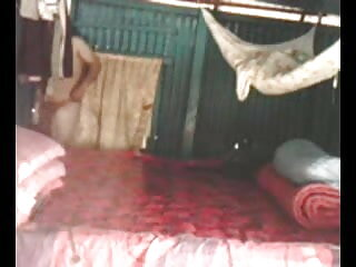 शरारती फुल सेक्स हिंदी मूवी परिपक्व समृद्ध दार्शनिक